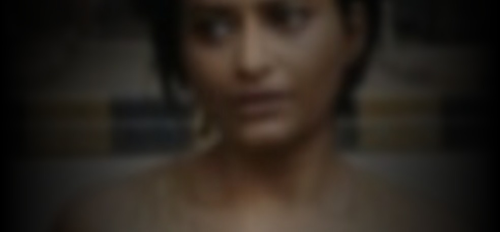 Nude Pictures Of Preeti Gupta