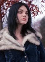 Erin russ 535a1048 biopic