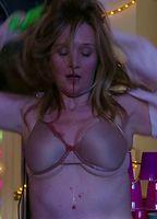 Samantha bee naked