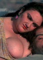 Maria luisa santella 8dc6beb8 biopic
