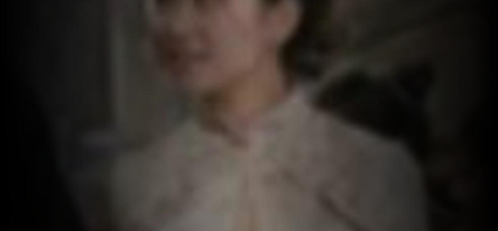 What here katie leung sex video