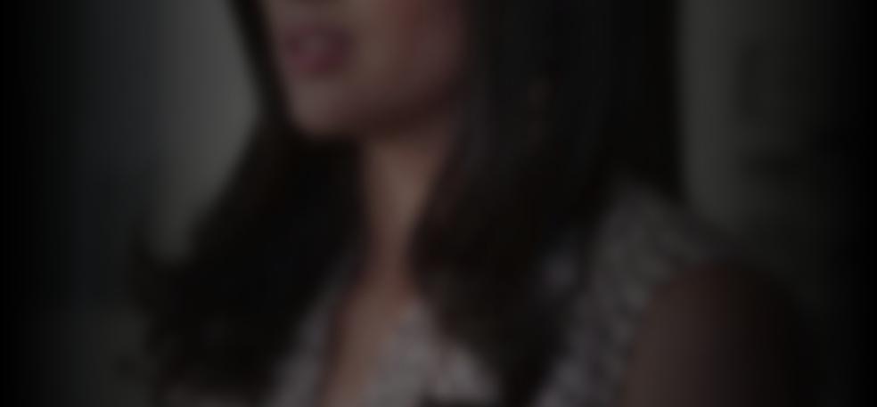 Boobs Camila Banus Naked Png