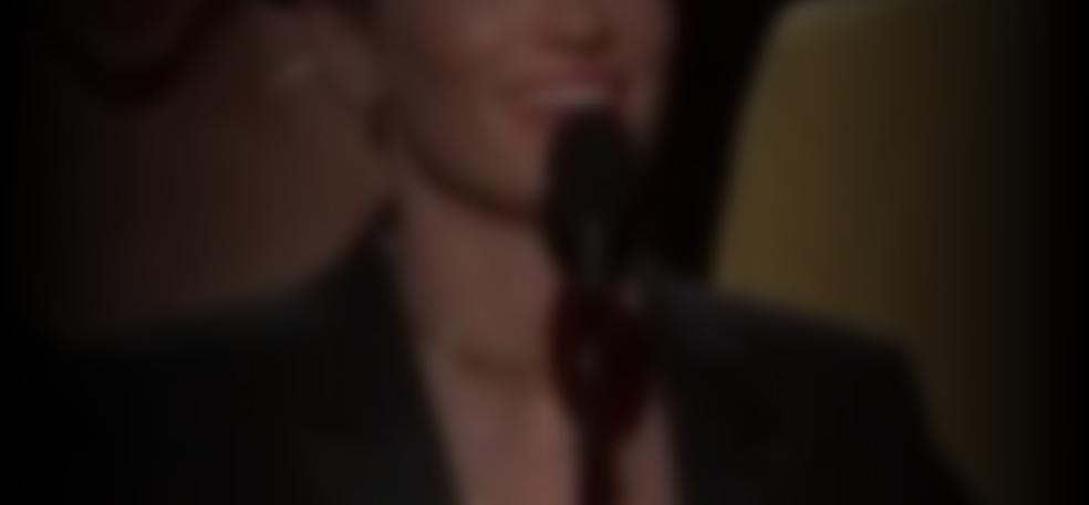 Megan Rapinoe Nude - Naked Pics And Sex Scenes At Mr Skin-4590