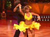 Smiroff dance hd 701a s 01 thumbnail
