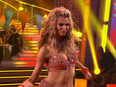 Andrews dwts ep1010 hd s 03 thumbnail