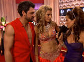 Andrews dwts ep1010 hd s 04 thumbnail
