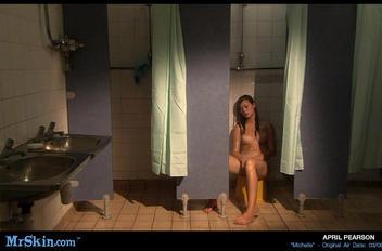 Swimwear Siwan Morris Naked Images