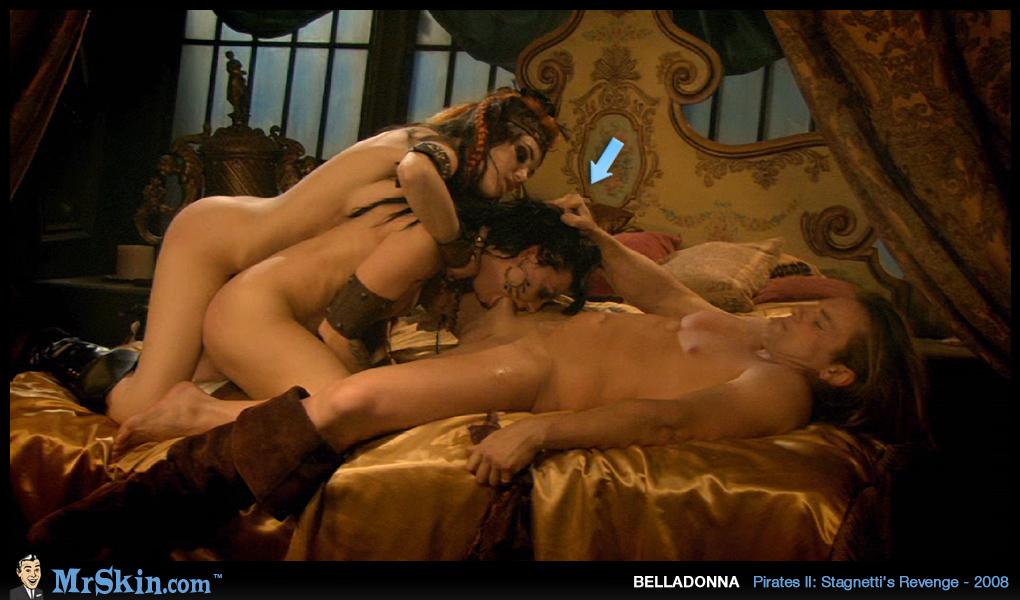 Исторический Порно Фильмы Пираты