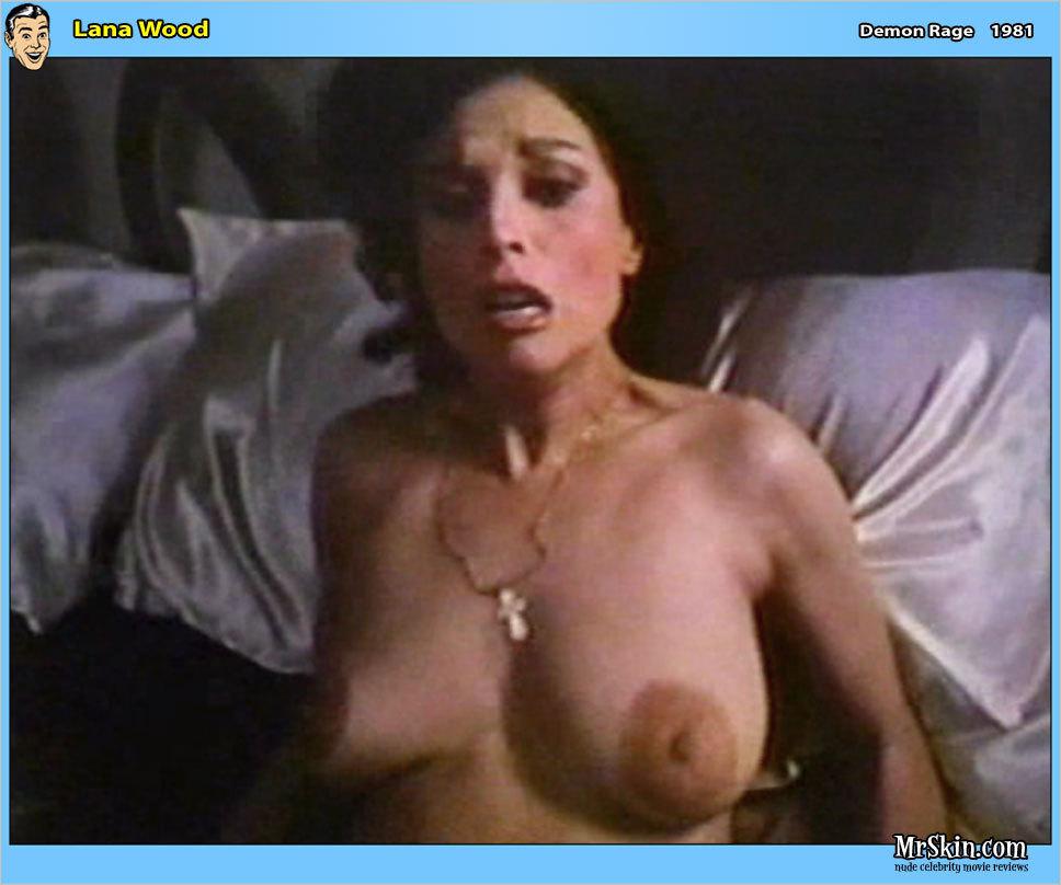 Mr Skins Top 10 Horror Movie Nude Scenes 7-5 Pics-2764