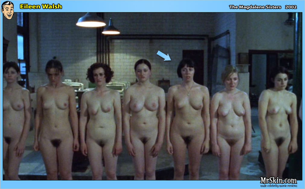 Wwe stephanie mcmahon nude pics