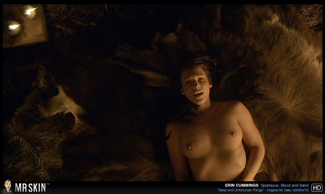 Think, Tv series hard nudity agree, this