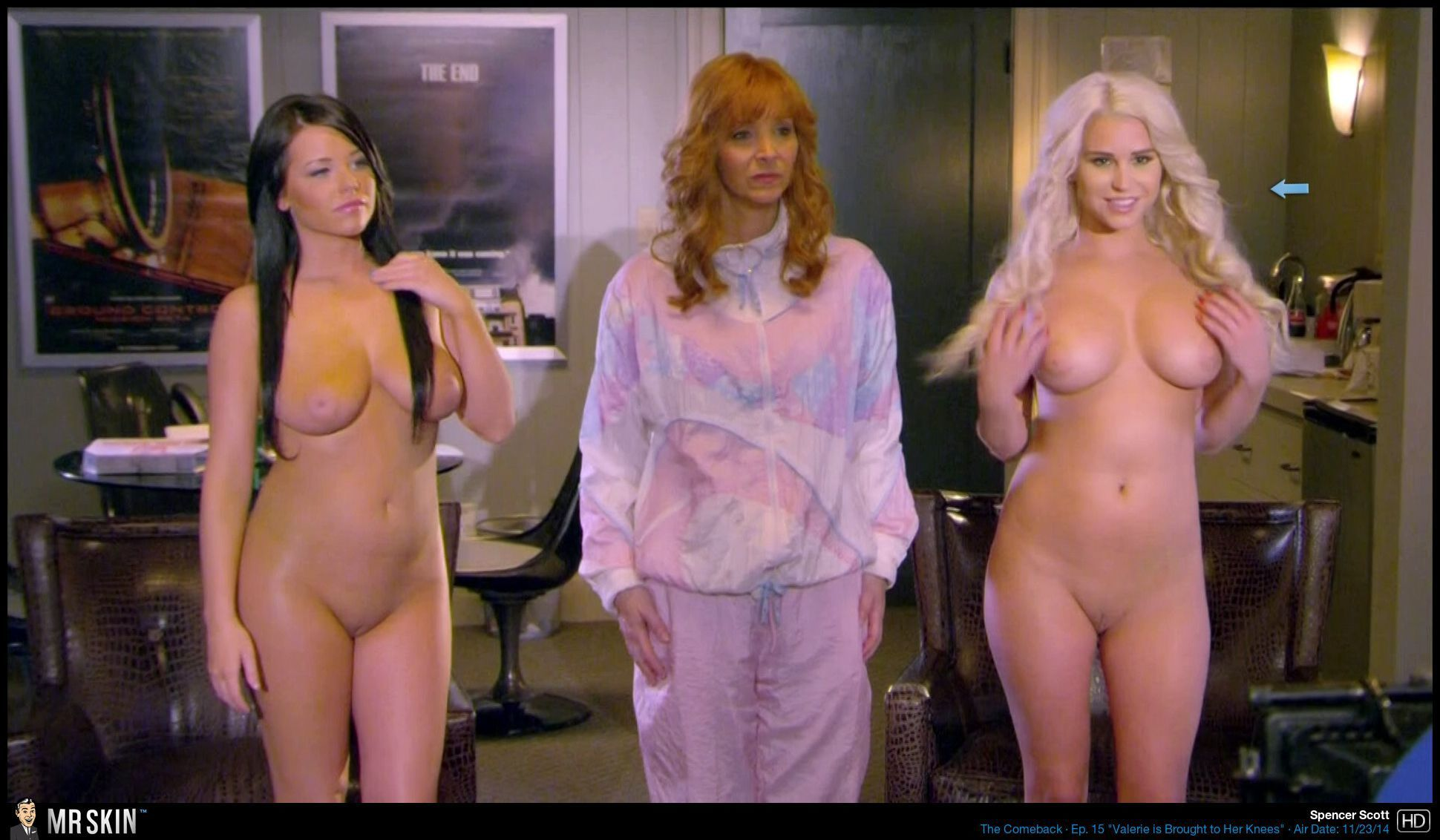 full-frontal-tv-nudity