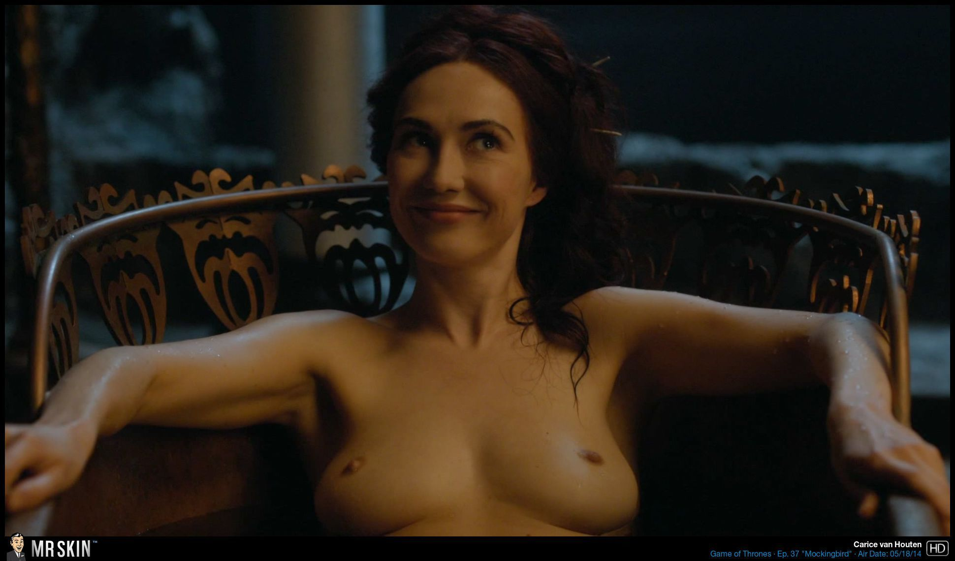 game thrones Best nude scenes of