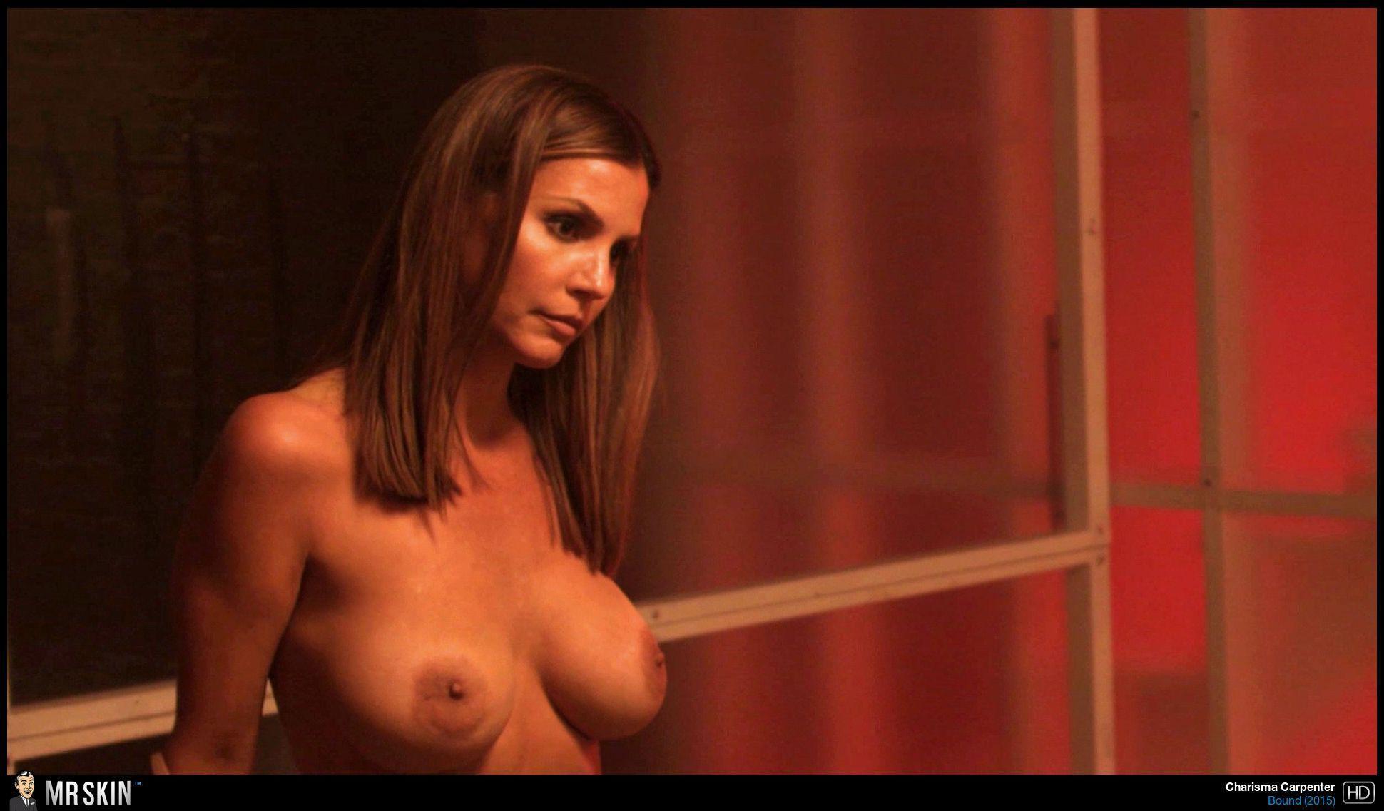 Hot desi mature nude