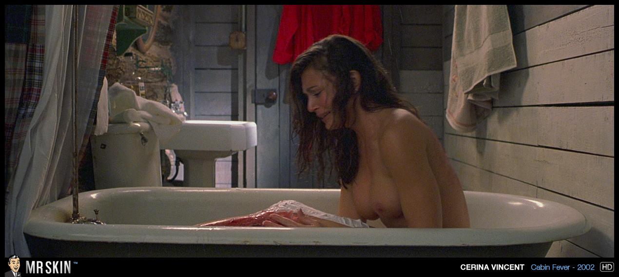 Nude feature films