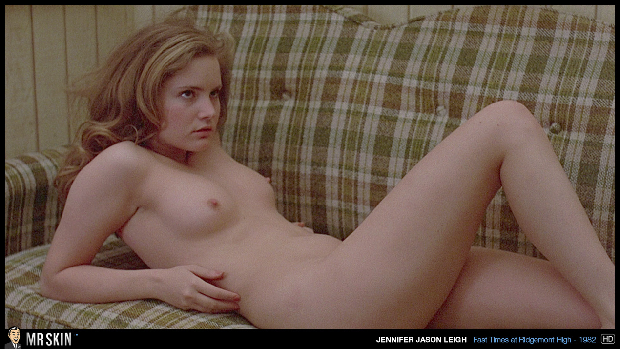 Our Favorite Nude Winners From Yesterdays Hollywood Film -9841
