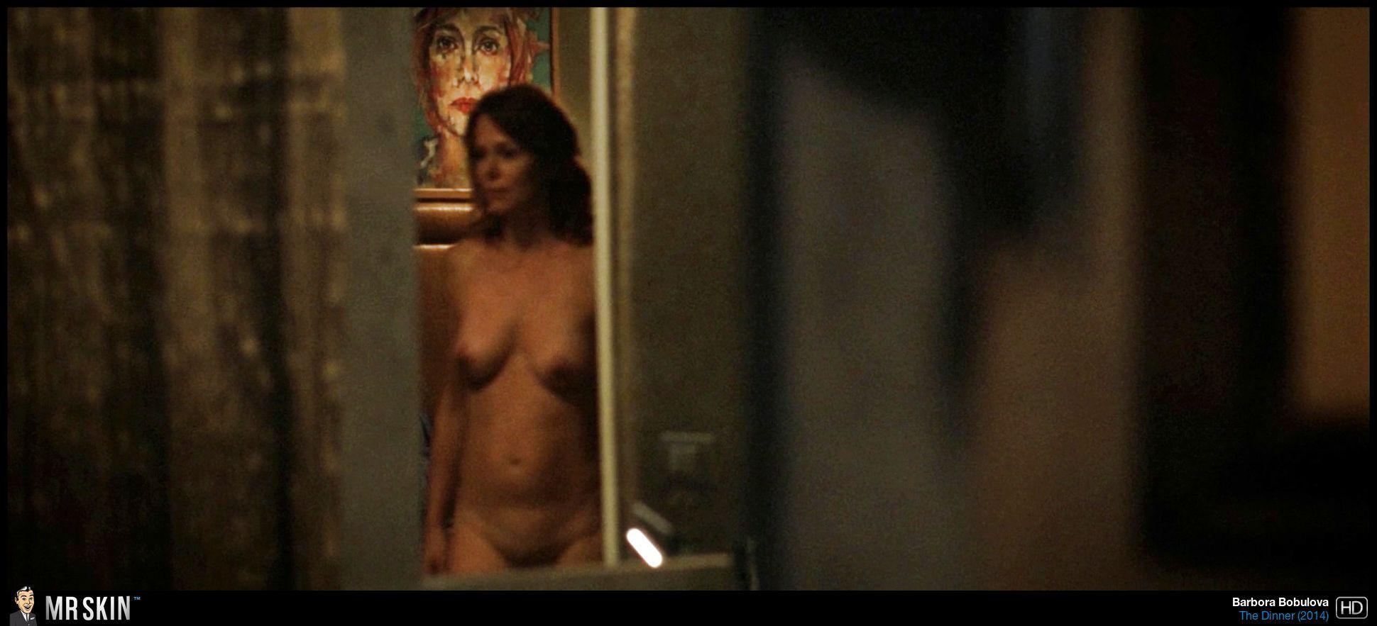 skins-anwar-naked-pics-hot-wildgirl-fuskator