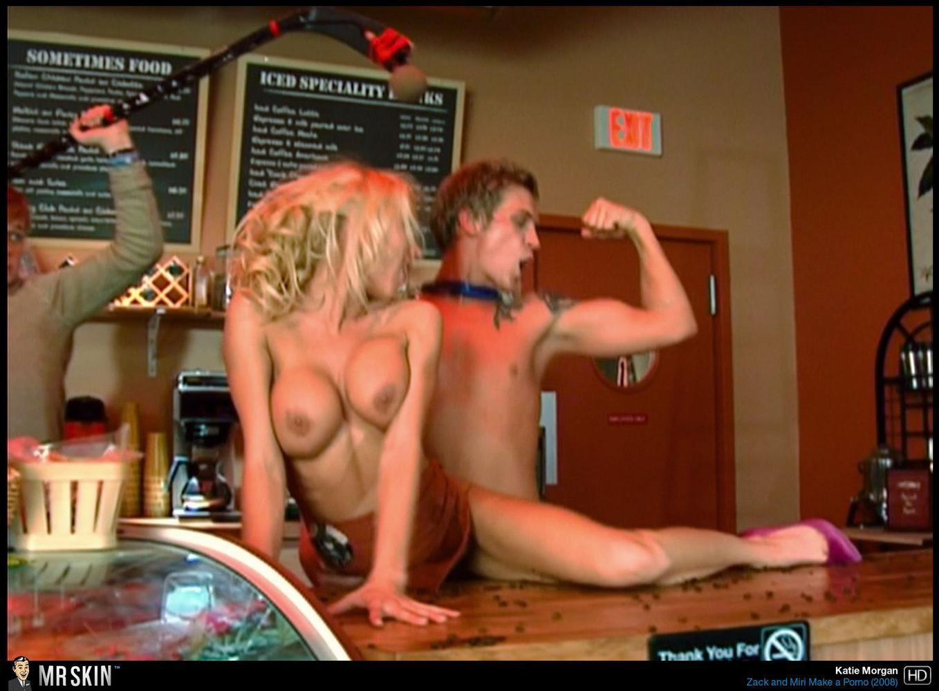 zack-and-miri-make-a-porno-wikipedia-kristy-swanson-clit
