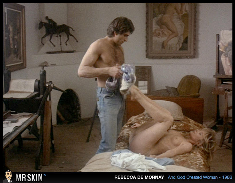 nude-pics-of-rebecca-de-mornay-roller-girl-movie
