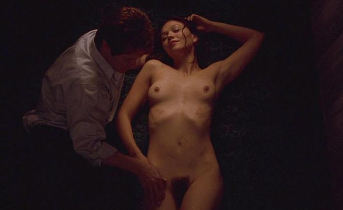 Maggie gyllenhaal full frontal 9a68e6f6 featured