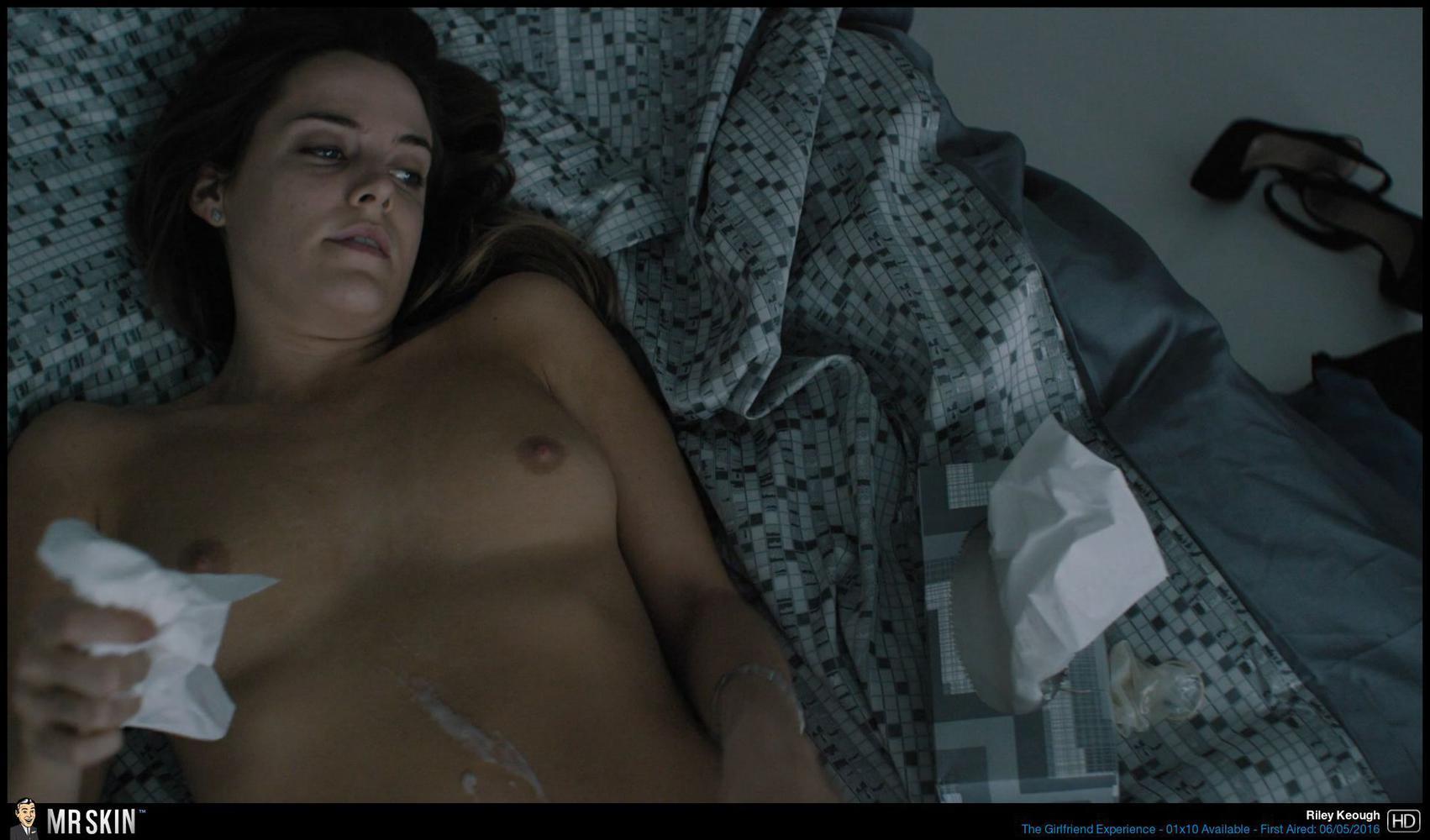 Nude teen erotic art