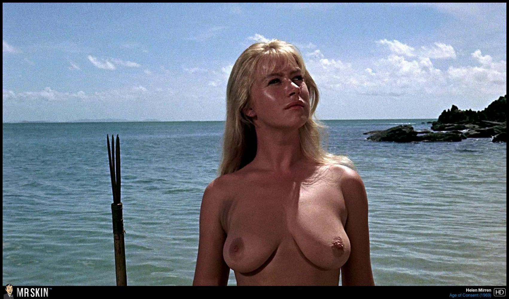 costa rica naked women