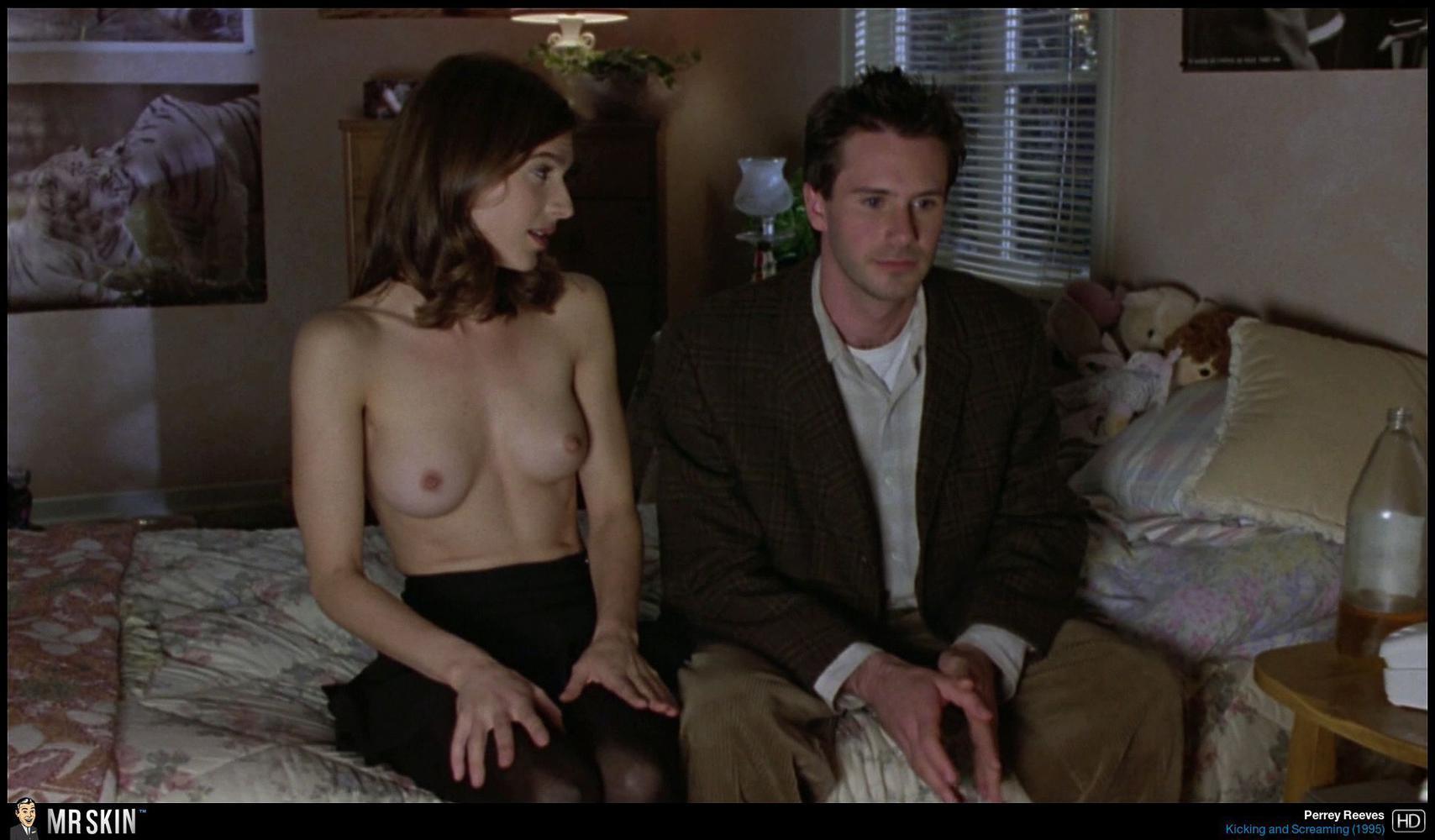 порно перри видео ривз