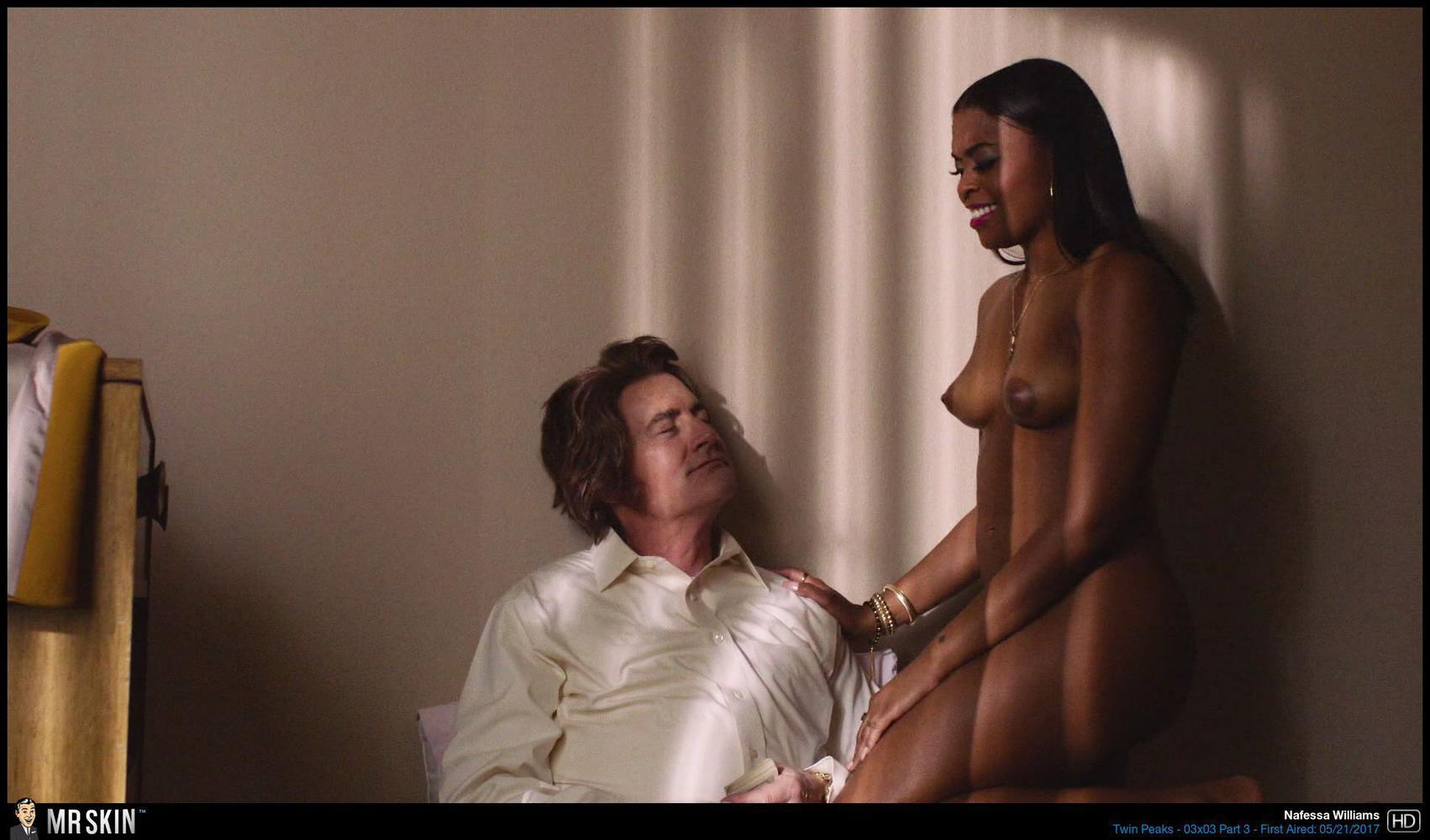 Danielle staub sex nude