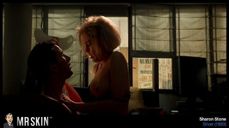 Sharon stone having wild sex in, gogo suicide sex videos