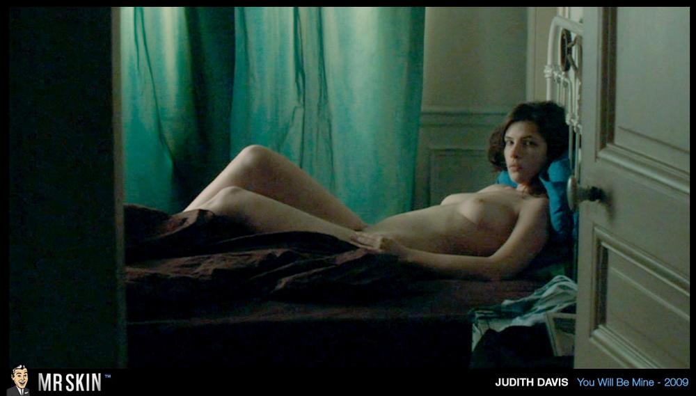 Judith shelton nude — pic 3