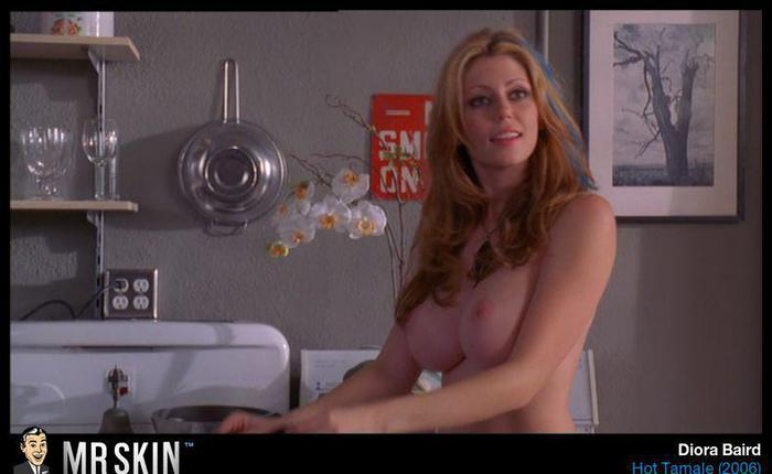 Diora baird 8365c3 infobox a840e88c featured