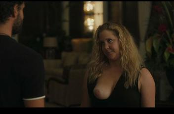 Amy schumer c4f4ad infobox 47910240 thumbnail