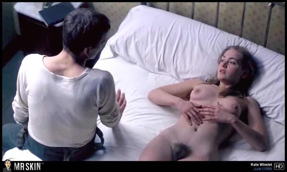 Saoirse ronan naked