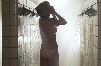 Haviland morris nude sixteen candles shower 20998c31 thumbnail