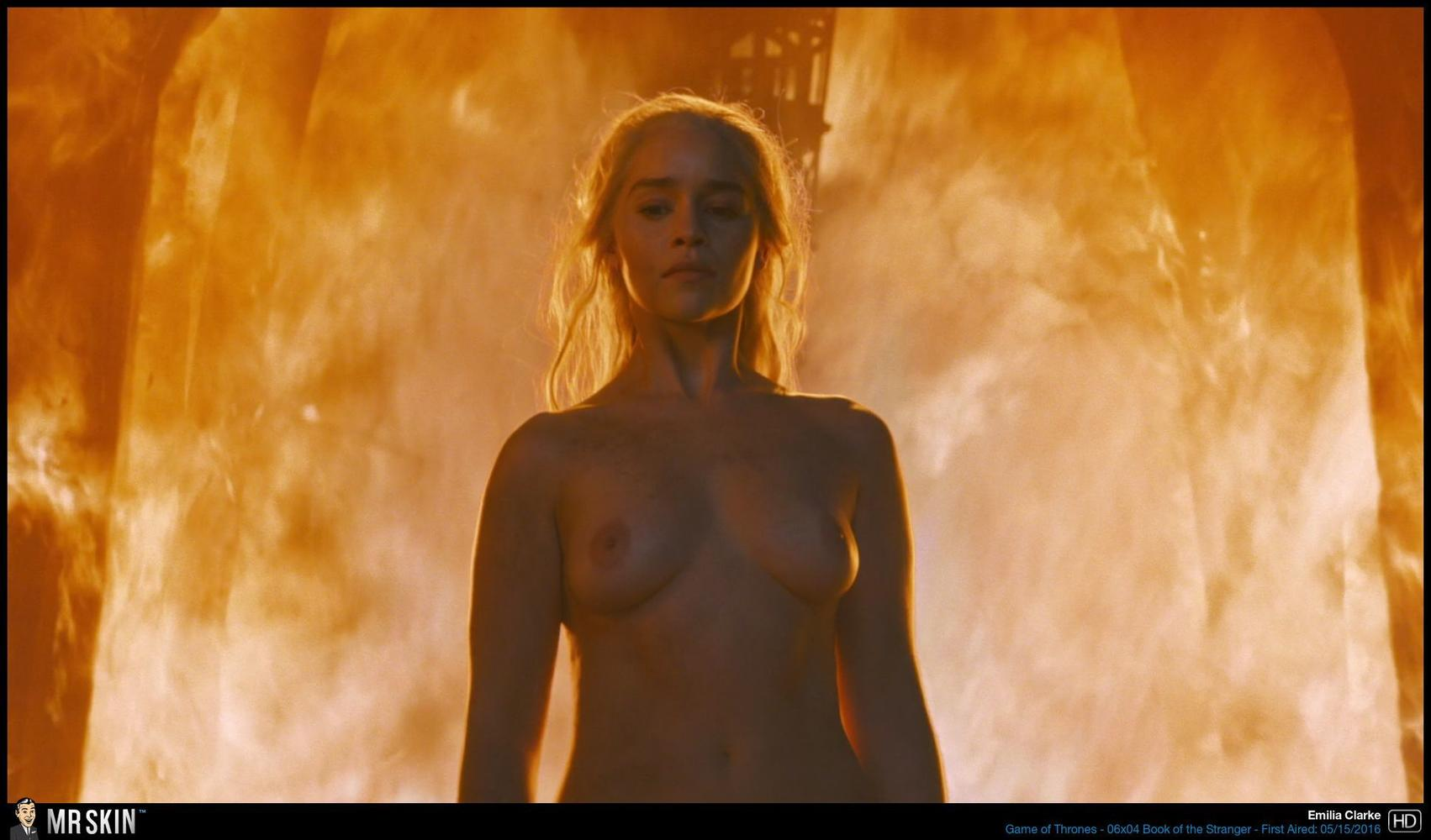 Rip To The Dead Characters Who Went Nude On Game Of Thrones-2604