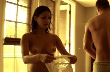 Olivia munn topless d17f9556 thumbnail