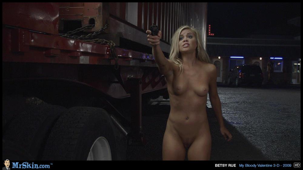 Erin Moriarty Sexy