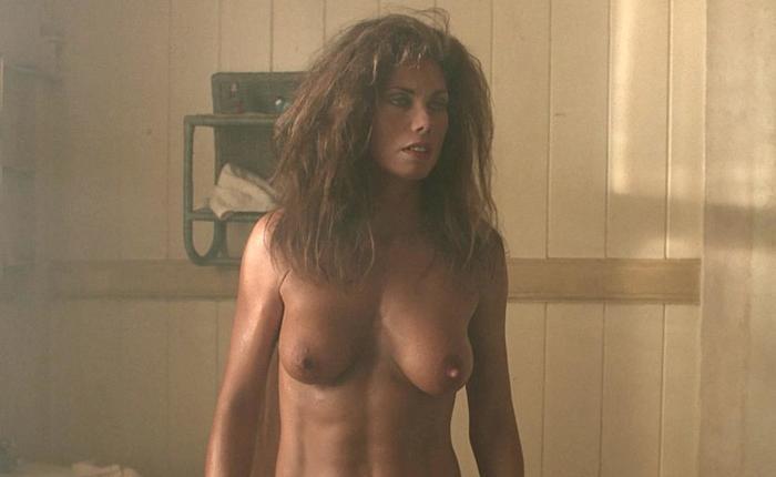Naked xxx sex hardcore