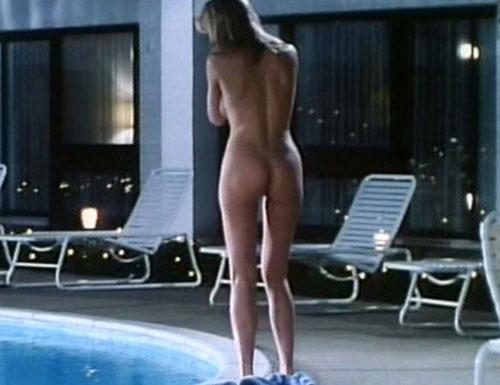 Topless Billing-7273