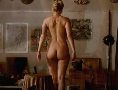 Nude beach porn image free sex