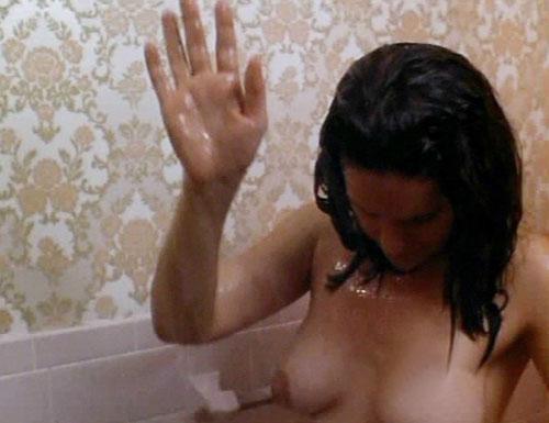 Leah dizon nude pics