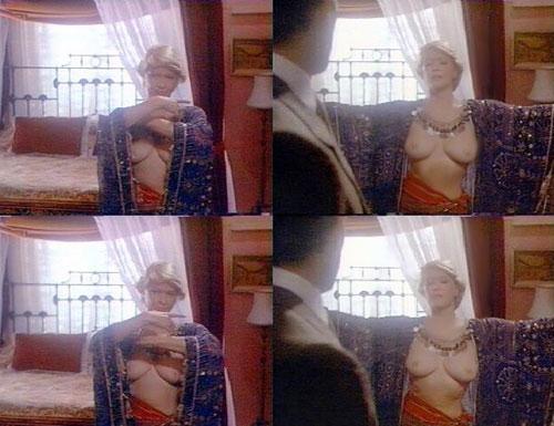 Fill Ellen burstyn naked