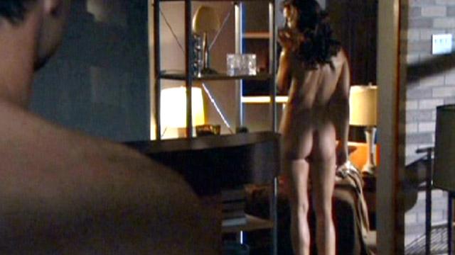 Naked sexy zulu pussy