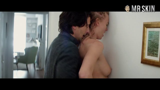 The Top 3 Movie Nude Scenes Of 2016 At Mr Skin-1700