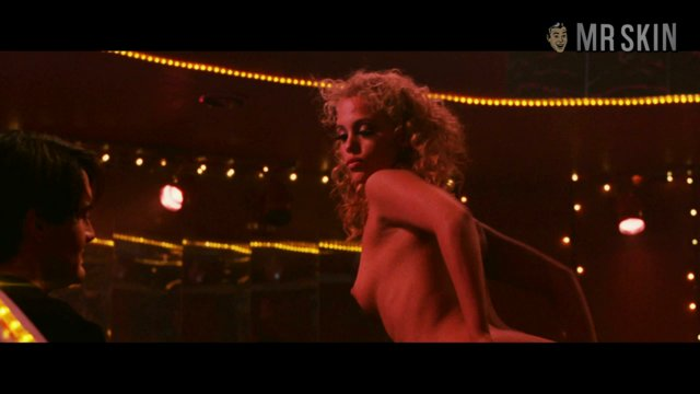 Showgirls berkley hd 01 frame 3