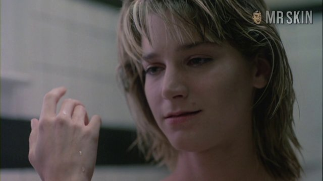 Nude Photos Of Bridget Fonda
