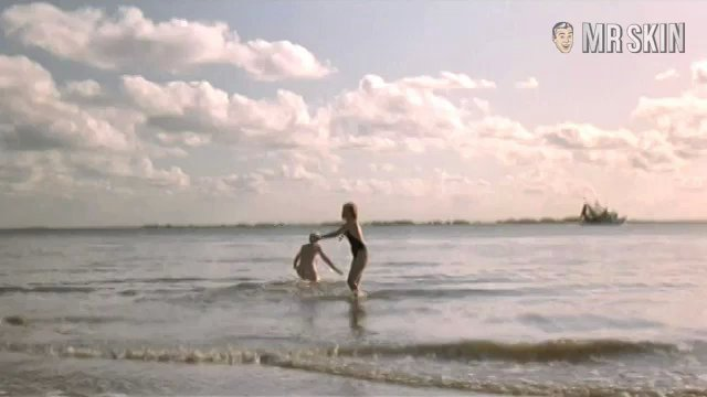 Fonda tandy 01 frame 3