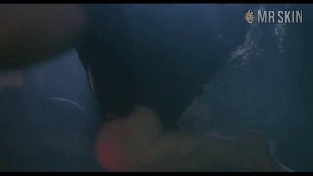 Inferno giorgi hd 01 frame 3
