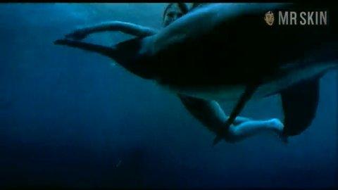 Dolphins brendler1 large 3
