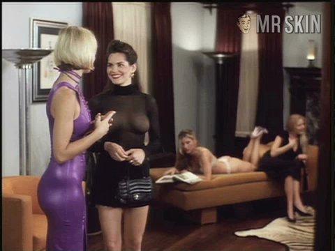 Undercover massey 01 frame 3